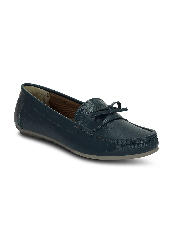 a3bfa6b50698 Buy Wet Blue Women Tan Brown Boat Shoes - Casual Shoes for Women ...