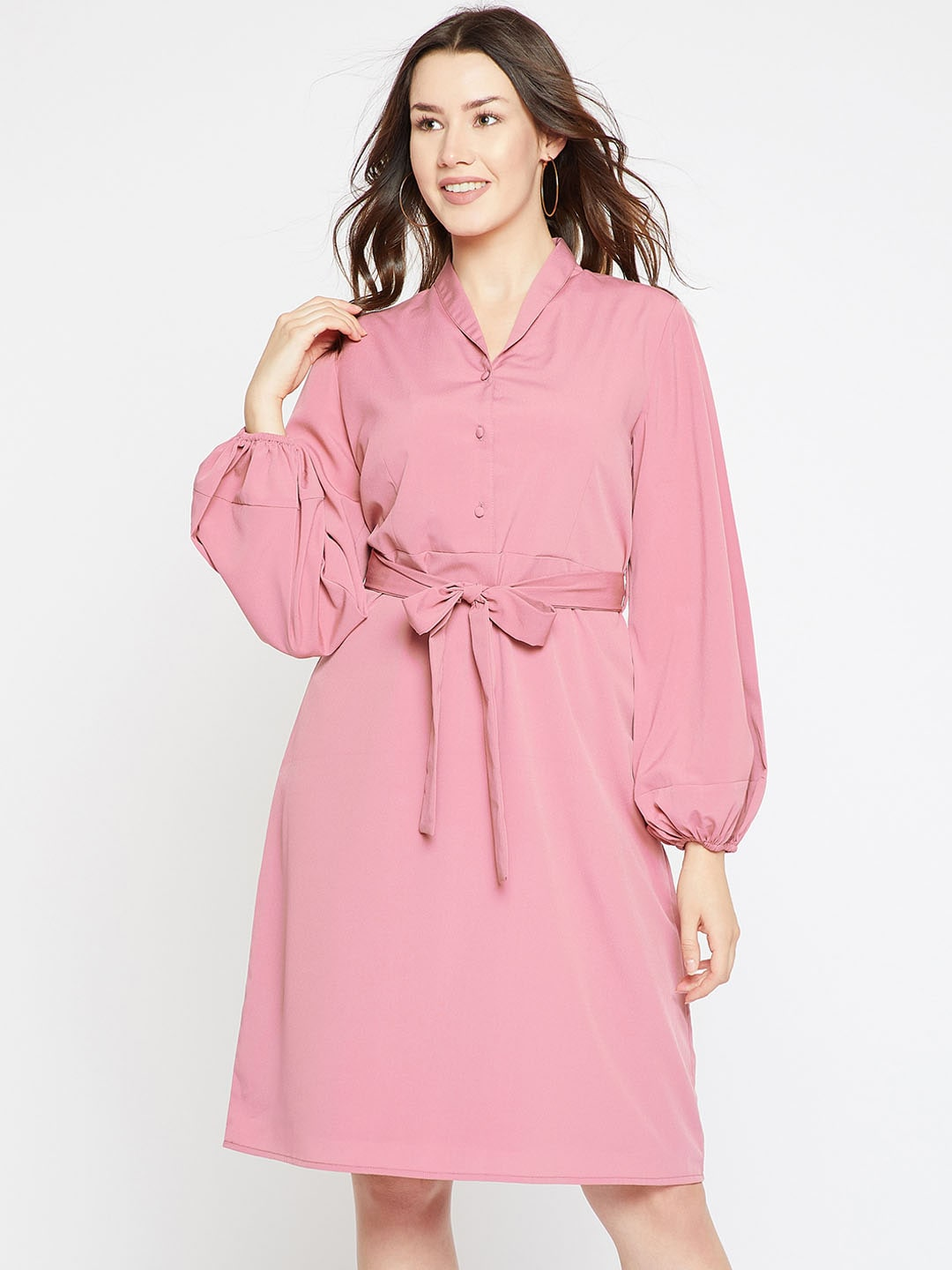 Marie claire location robe
