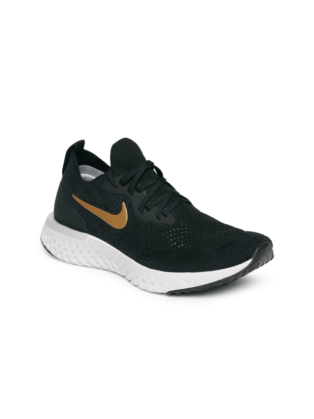 separation shoes 85b63 31b96 EPIC REACT FLYKNIT Running · Nike