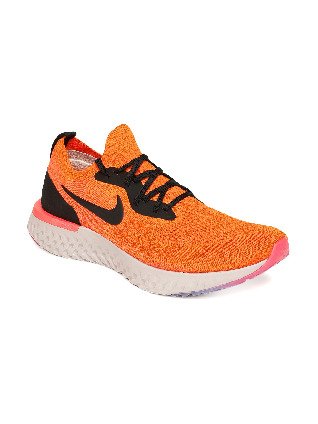 b799e966ee3bc Buy Nike Men Blue EXP Z07 Running Shoes - Sports Shoes for Men ...