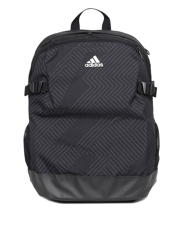 57e98f269d Buy ADIDAS Unisex Blue BP Power II LS Backpack - Backpacks for ...