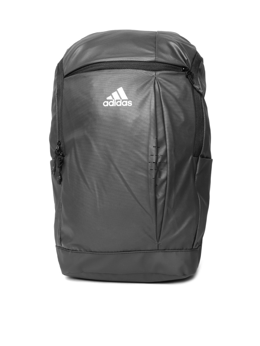 Buy ADIDAS Unisex Olive Green   Black FS Better Backpack - Backpacks ... 467dc6875ebec