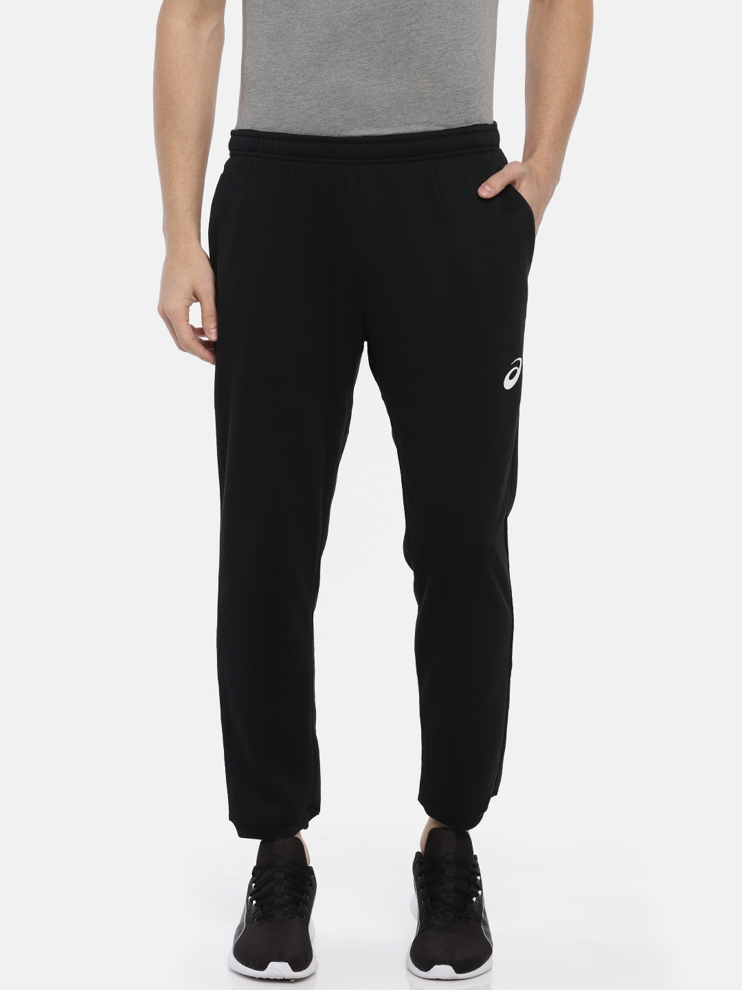 new balance sweat pants men