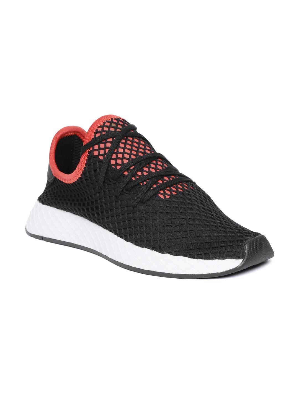 dc9017ed6 Buy ADIDAS Originals Kids Navy Swift Run C Sneakers - Casual Shoes ...