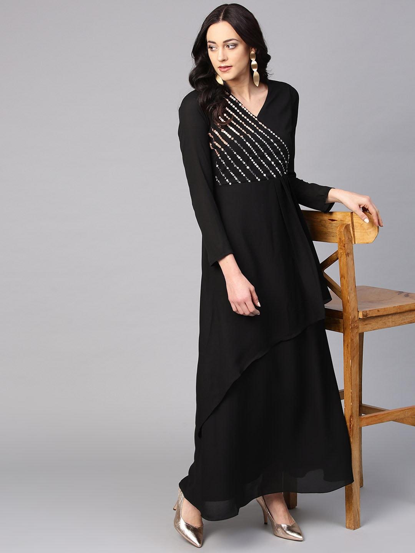 Black Tie Event Womens Dresses Pemerintah Kota Ambon