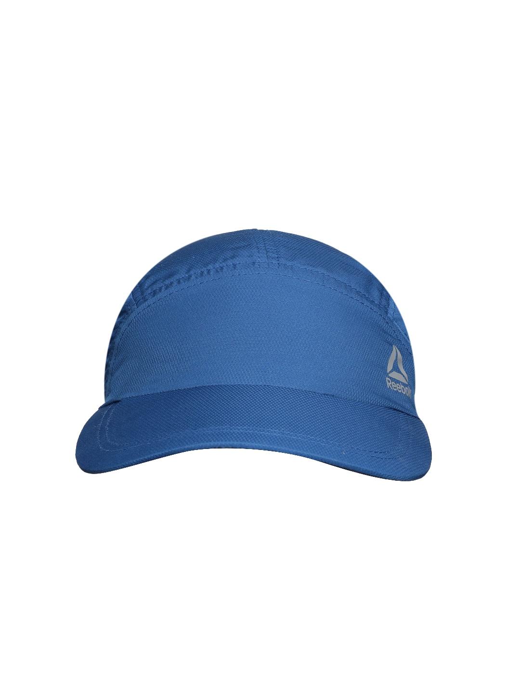 15d8d8b3372 Buy Reebok Unisex Green Mesh Training Cap - Caps for Unisex 2139669 ...