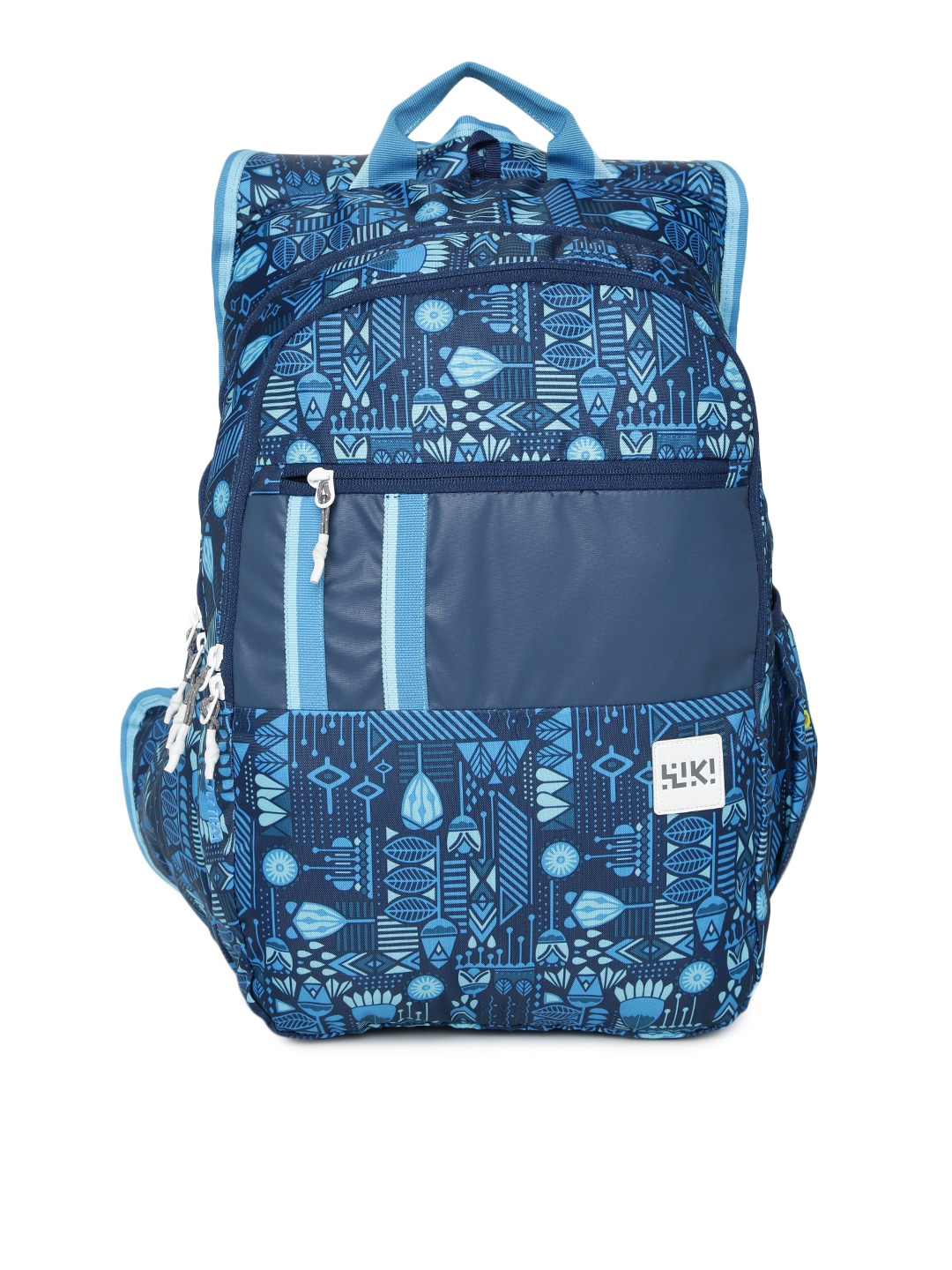 a31038c1e4d Wildcraft. Rs. 1699. Girls Graphic Backpack. More Backpacks by YK Disney  More Pink ...