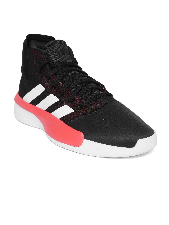 pretty nice e9a6d 0f376 Men Dame 5 Basketball Shoes · ADIDAS