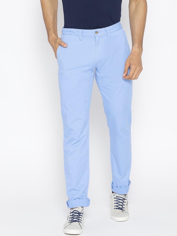 Straight Buy Polo Corduroy Pant Ralph Lauren Stretch For Trousers 1TlFKcJ