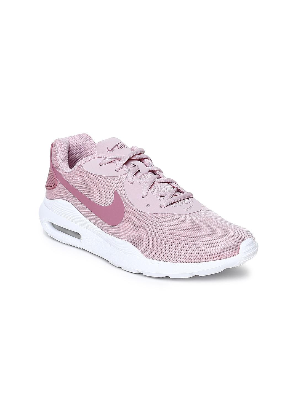 buy online fef4b c6c2f Nike. Rs. 5995. Women AIR MAX OKETO Sneakers