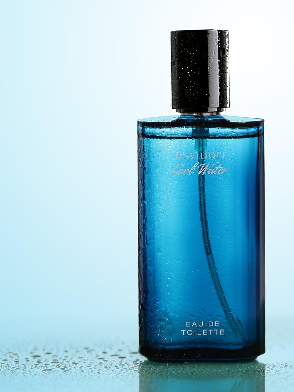 9a037645370 Buy DAVIDOFF Cool Water Man Summer Caribbean Edition 125ml - Perfume ...