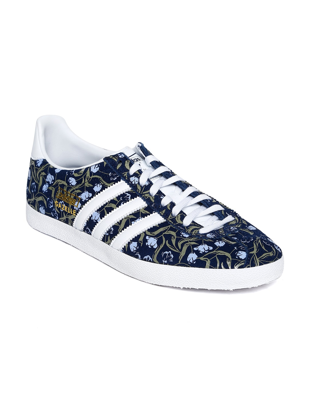 humedad canto Conejo  adidas og gazelle womens Online Shopping for Women, Men, Kids Fashion &  Lifestyle|Free Delivery & Returns! -