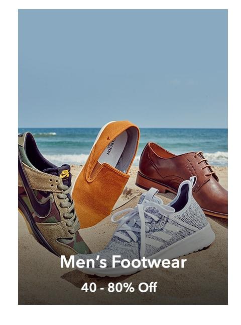 b5c402669f05 Online Shopping for Women