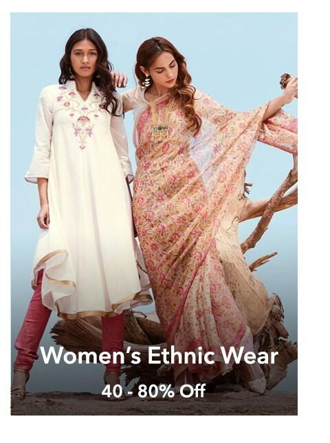 8ea70a9fce Online Shopping for Women