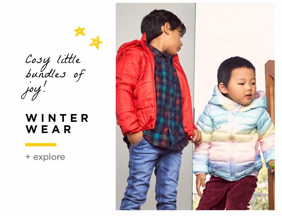 Kids Shopping - Buy Kids Clothes 2e9bd1365b