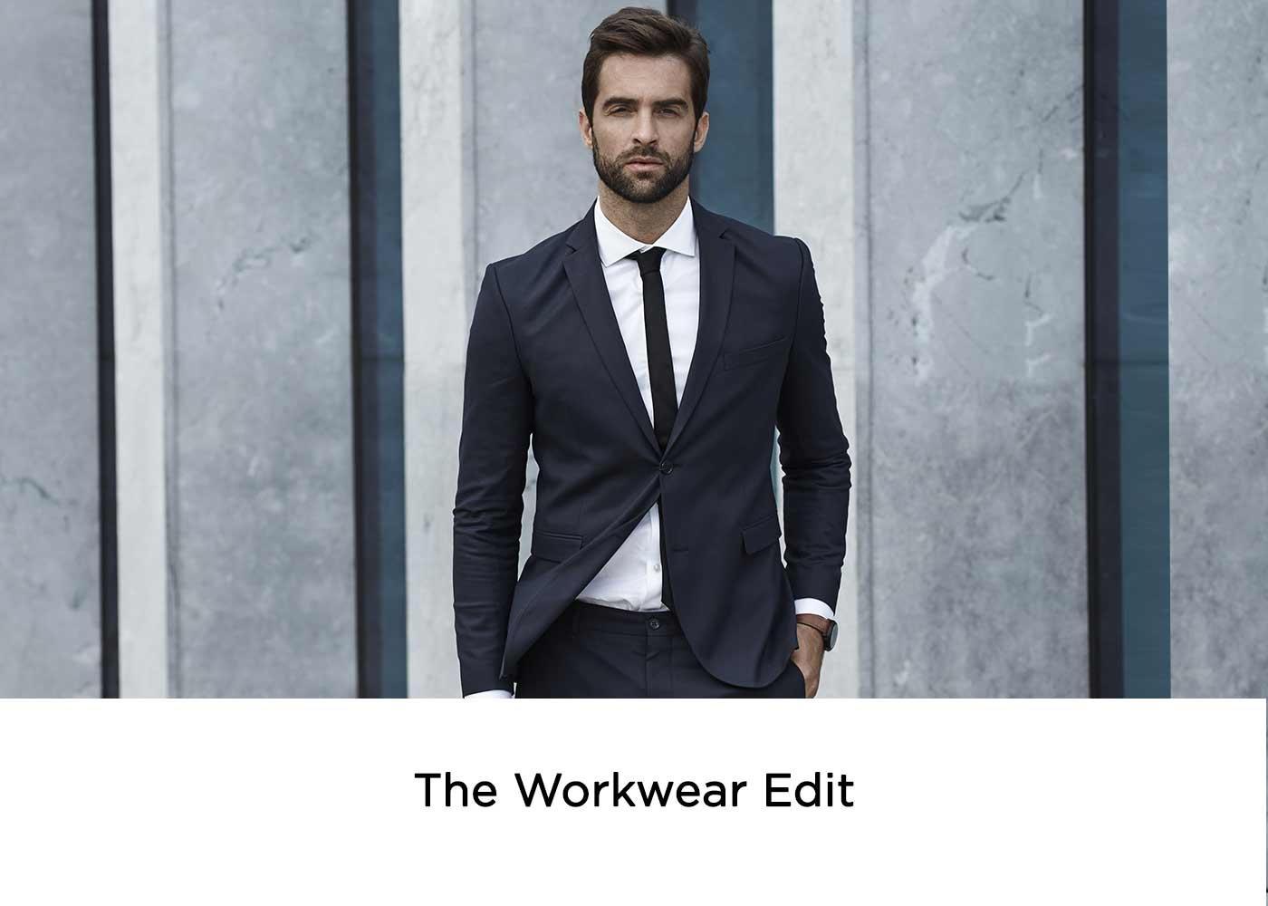 Men Shopping Online - Shop for Mens Clothing & Accessories in India ...