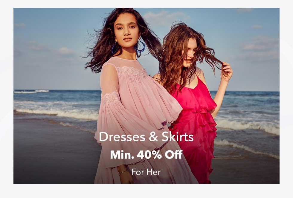 57adbb43cc1f Online Shopping for Women, Men, Kids Fashion & Lifestyle - Myntra
