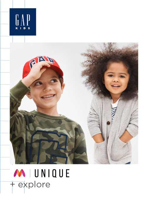 Kids Shopping - Buy Kids Clothes 596a0456aecb