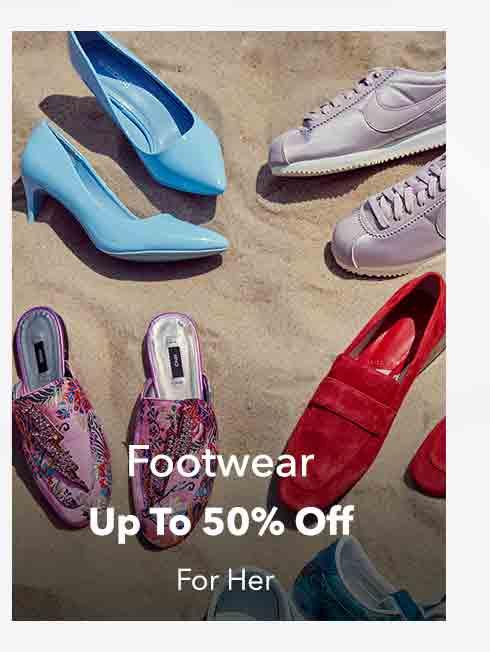 5ce02b3c550 Online Shopping for Women