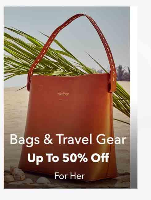 Online Shopping for Women, Men, Kids Fashion & Lifestyle