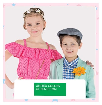 23481b82c Kids Shopping - Buy Kids Clothes, Dresses & Bottom wear Online in India