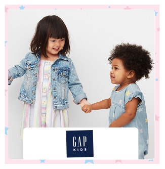 5765d8781f Kids Shopping - Buy Kids Clothes, Dresses & Bottom wear Online in India