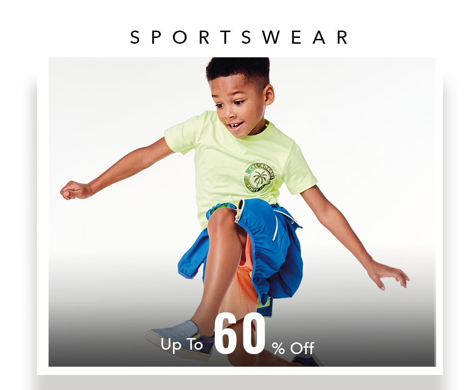 fdb61f33a Kids Shopping - Buy Kids Clothes, Dresses & Bottom wear Online in India