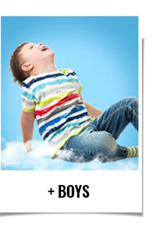 e9b0901f6 Kids Shopping - Buy Kids Clothes, Dresses & Bottom wear Online in India