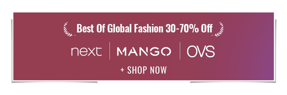 4d2098b57 Kids Shopping - Buy Kids Clothes, Dresses & Bottom wear Online in India