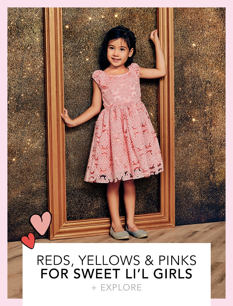 5088408ee348d Kids Shopping - Buy Kids Clothes, Dresses & Bottom wear Online in India