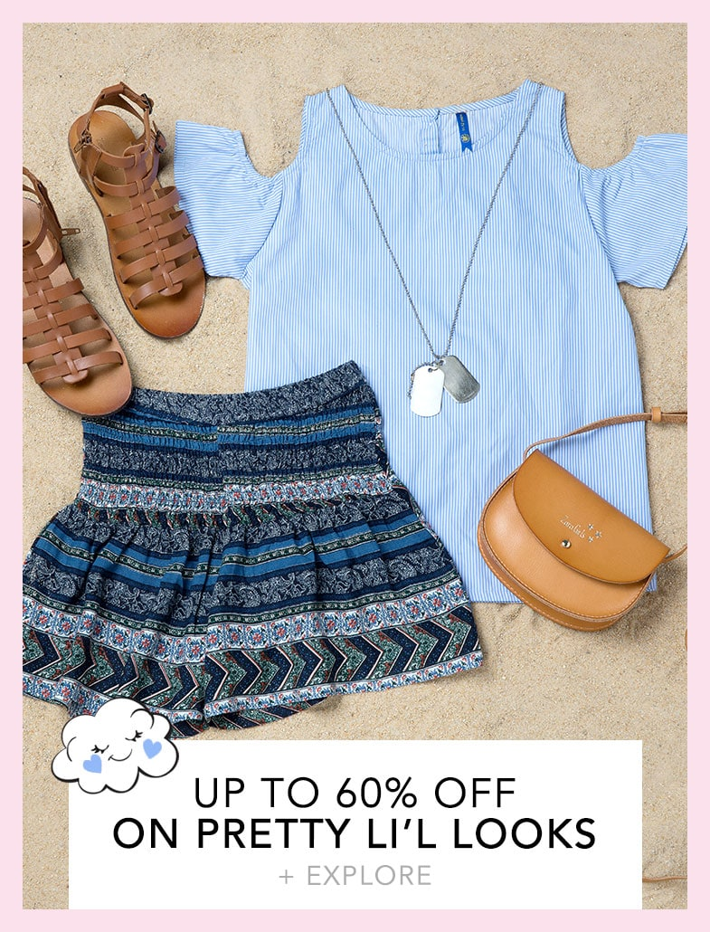 1147b73d612 Kids Shopping - Buy Kids Clothes, Dresses & Bottom wear Online in India