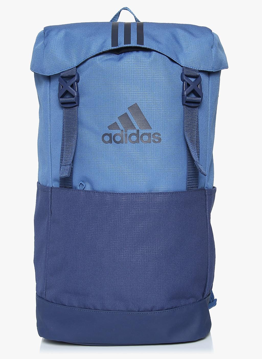 b8829dc496ecb Buy ADIDAS Unisex Olive Green   Black FS Better Backpack - Backpacks ...