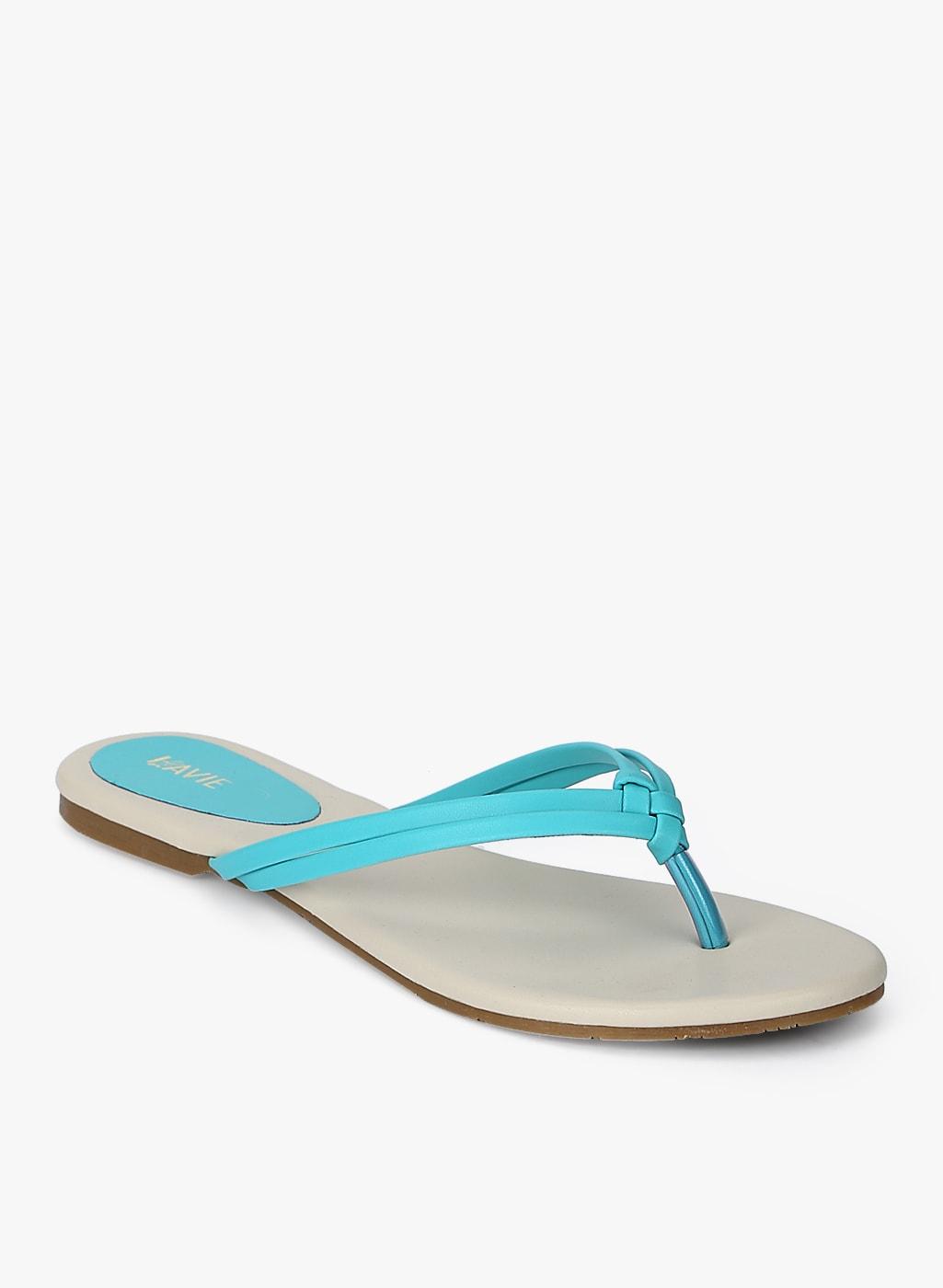 a3f23bd151ed Buy Puma Women Blue Glady Ind Flats - Flats for Women 109202