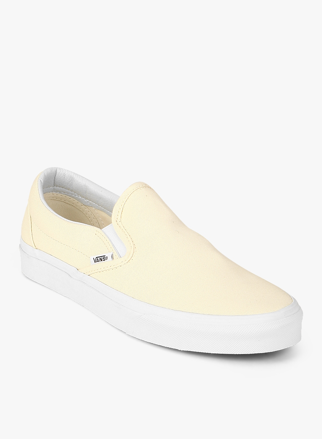 4e5581a32abf Vans Solana Sf Cream Sneakers for women - Get stylish shoes for ...