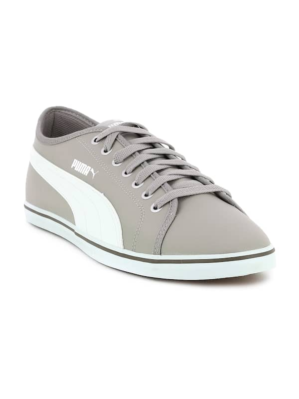 timeless design 2b559 a6909 11502110067135-Puma-Unisex-Casual-Shoes-3331502110066939-1.jpg