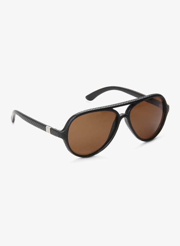 Buy In Online Men Ferrari India Sunglasses dxCBroWe