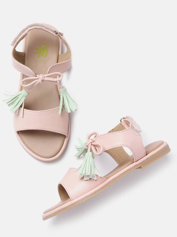Buy Cute Flats for Girls Online