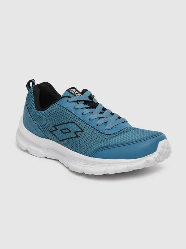 Buy Lotto Shoes Online for Men \u0026 Women