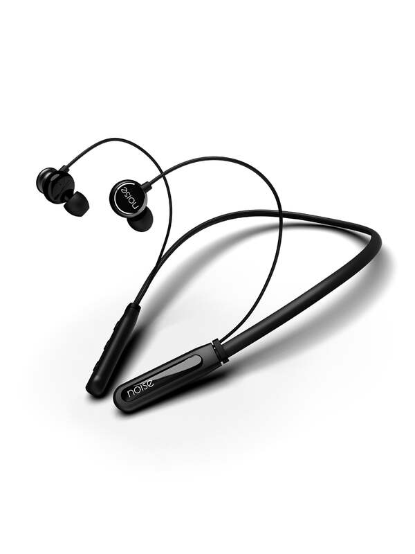 Noise Bluetooth Headphones Buy Noise Bluetooth Headphones Online In India