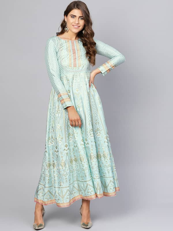 Buy W Clothing Online At India S Best Fashion Store Myntra