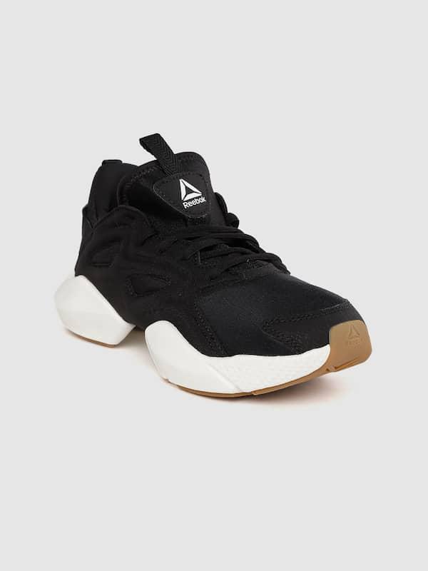myntra reebok sports shoes