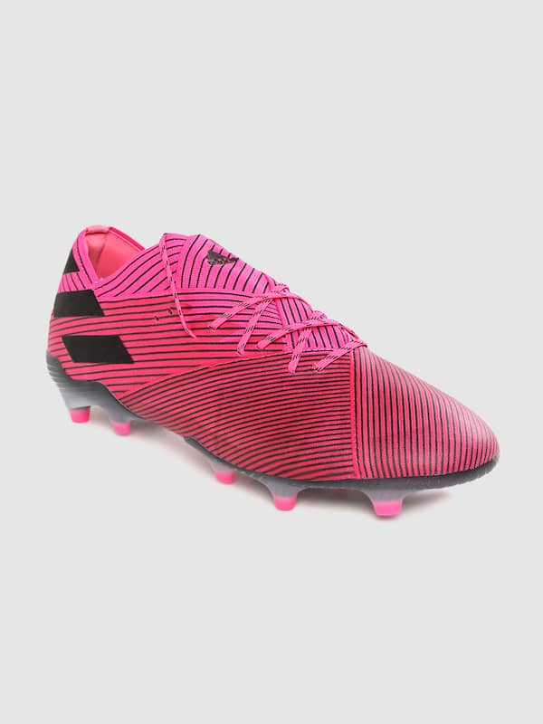 Football Shoes Men Footwear Adidas - Buy Football Shoes Men ...
