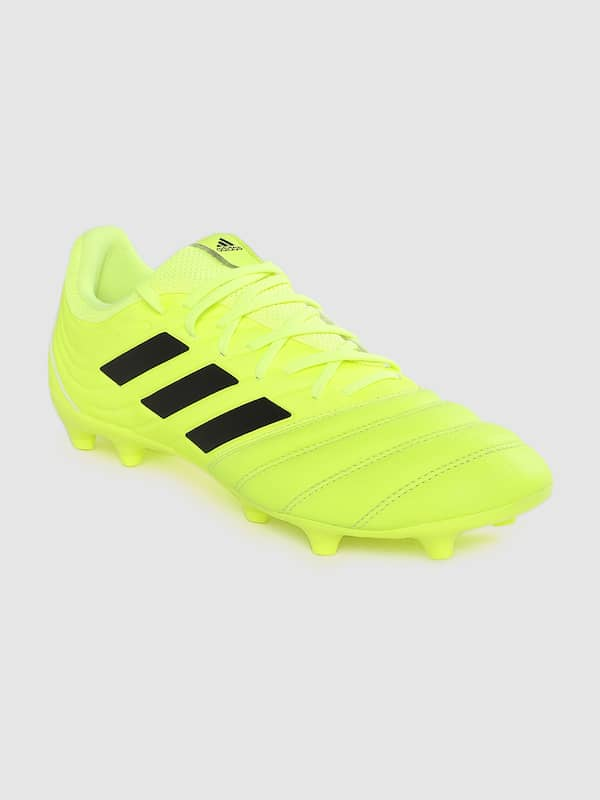 Adidas Football Shoes For Men - Buy Adidas Football Shoes For Men ...