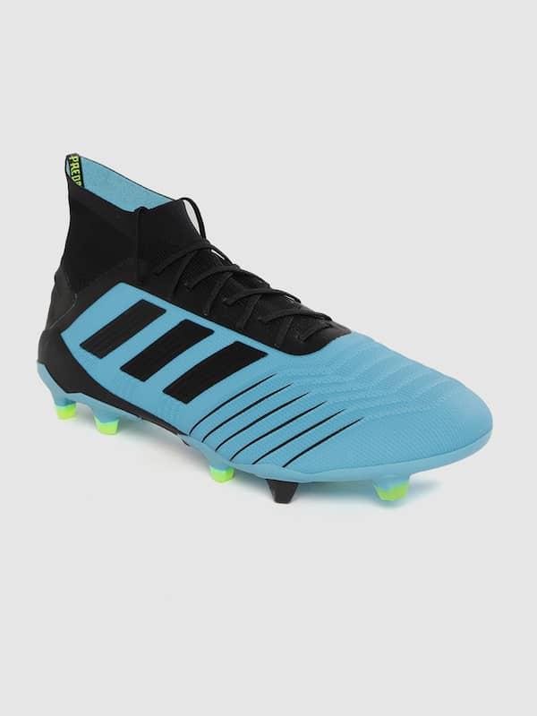 Buy Adidas Predator Shoes Online in