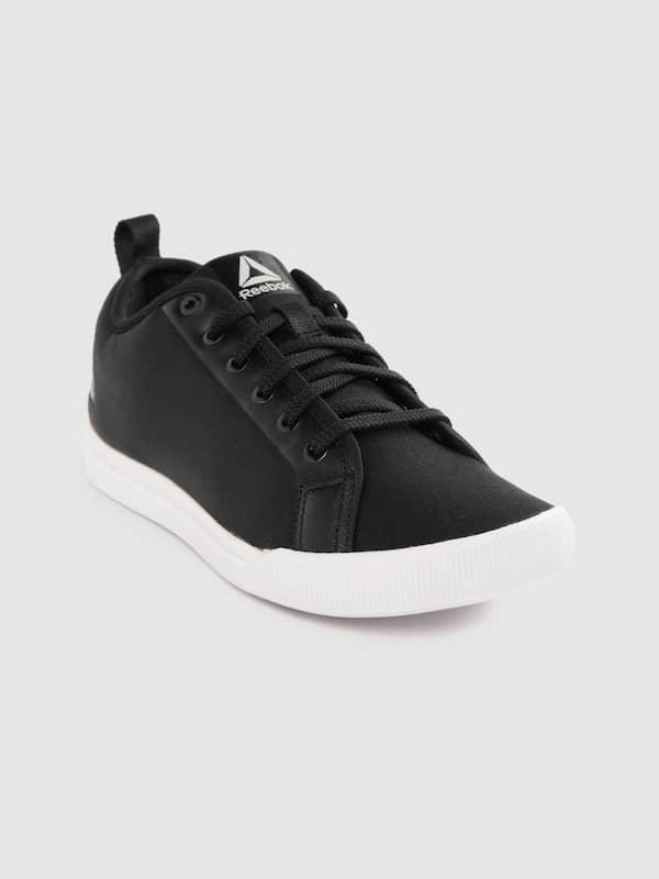 Reebok Flat Shoes Footwear - Buy Reebok