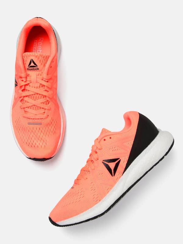 Women Reebok Shoes - Buy Rebook Shoes