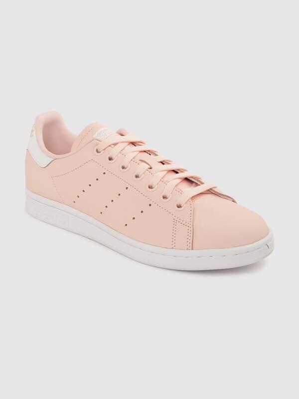 Adidas Originals Pink Shoes - Buy Adidas Originals Pink Shoes ...