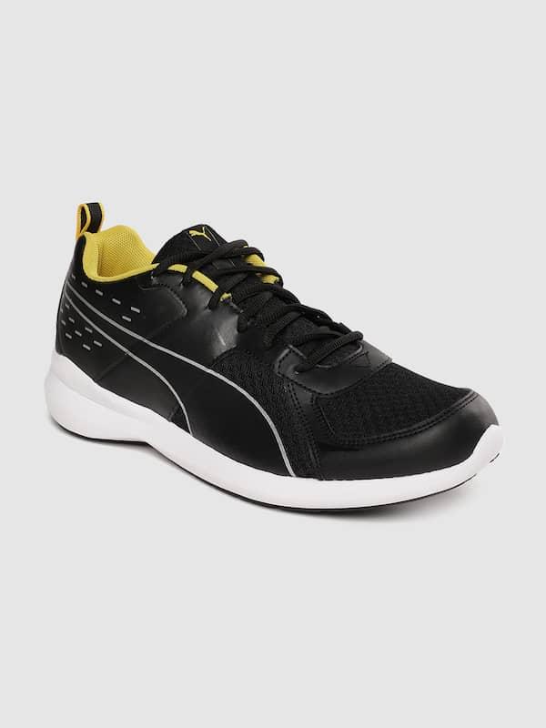 Puma Running Shoes - Buy Puma Running