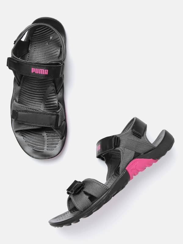 Buy Puma Womens Sandals online in India
