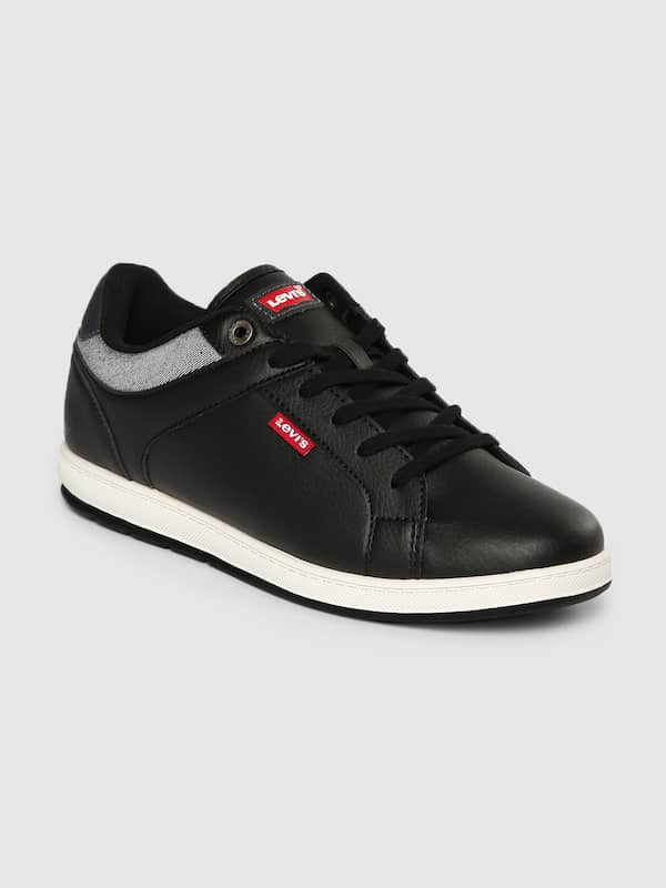 Buy Levis Casual Shoes Online